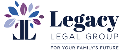 Legacy Legal Group, PLC